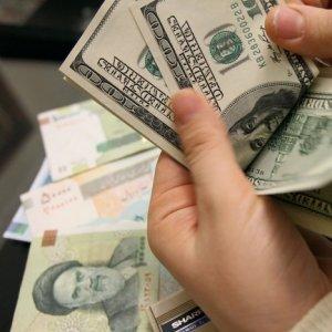 Official USD Rate Crosses 30,000 Rials