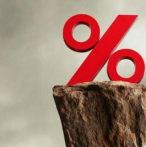 Interest Rates: A Doubled-Edged Sword