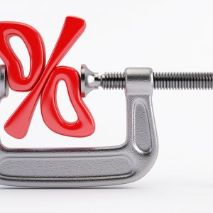Buzz Over Interest Rate  Cut Fades Away
