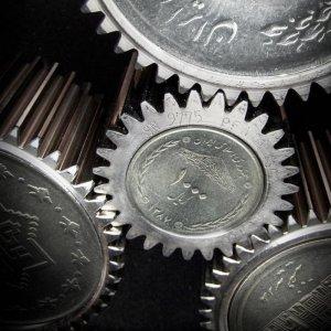 Reserve Ratio Cut Criticized
