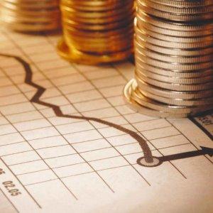 SEO Says Islamic Bonds Safer
