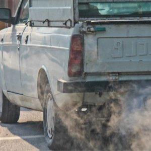 Car Loan Scheme Draws More Fire