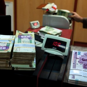 Private Banks Better Placed in Resuming Foreign Ties