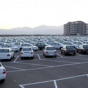 Auto Loan Capacity Reaches Limit