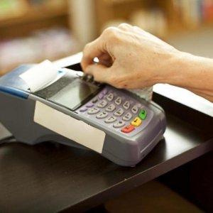 Credit Card Intro