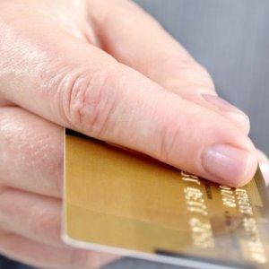 Credit  Card Plan