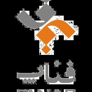 FinTech Contest
