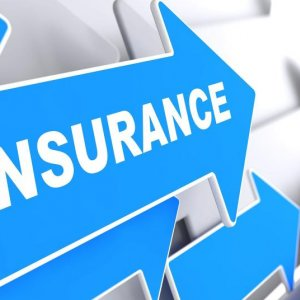 3 Foreign Insurance  Firms Approved