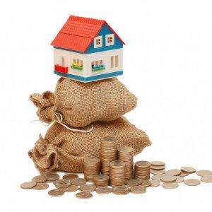 New Housing Scheme Awaiting MCC Consent