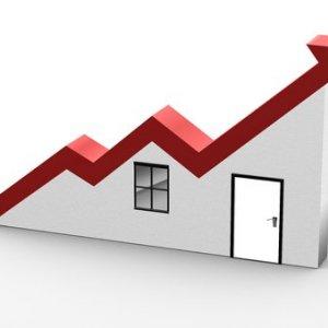 Study on Housing Affordability