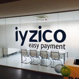 Parsian Co., Turkey's Iyzico Sign E-Commerce Deal