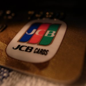 Plan to Issue JCB Cards