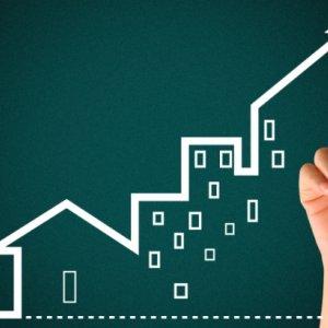New Housing Loan A/C Popular