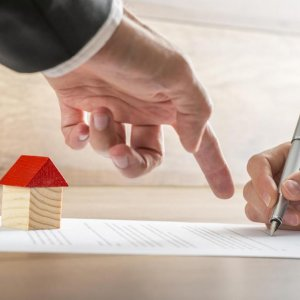 Real Estate Leasing Firms May Return