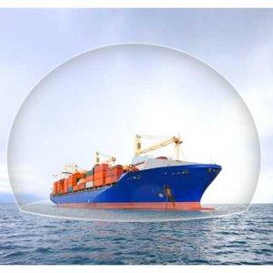 Oil Tanker Insurance