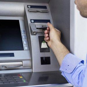 Warning on E-Banking Fees