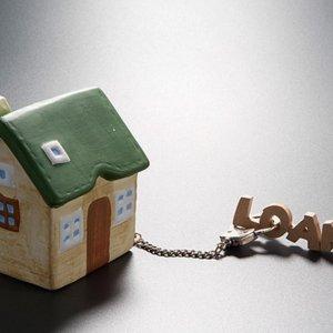 MPs Criticize Mortgage Decision