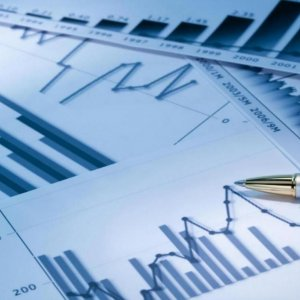Low Lending Rates Not a Major Factor in Cost Management