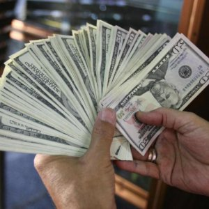 CBI Ex-Governor Calls for Immediate Action to Unify Forex Rates