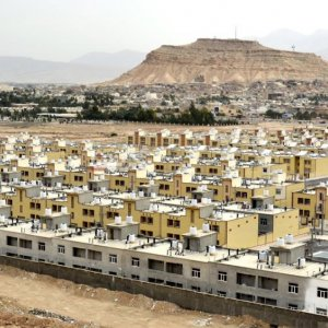 Call for Improving Mehr Housing Loans