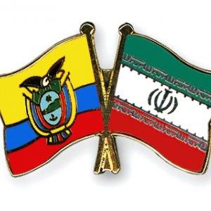 Ecuador-Iran Banking Ties