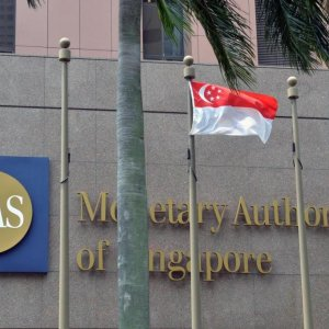 Singapore Lifts Financial Restrictions