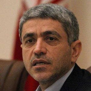 Minister Calls for Deepening Global Monetary Ties