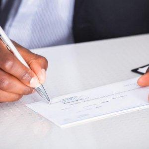 CBI Bans Processing Checks From 3 Banks
