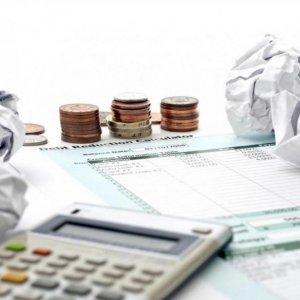 Debt Securities Market Could Benefit Banks