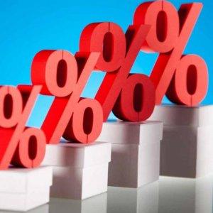 Banks Want MCC to Drop Deposit Rate Ruling