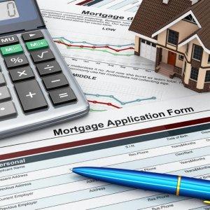 MCC Raises Ceiling on Housing Loans