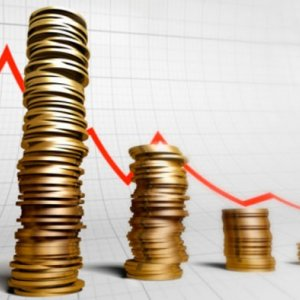 Borrowers Look Overseas  as Sanctions Fade