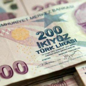 Weaker Lira and Iran-Turkey Trade