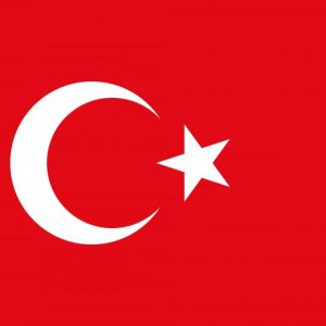 Private Sector Seeks Turkish Trade