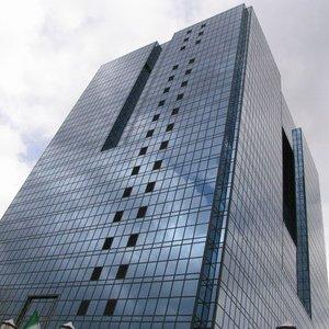 CBI Seeks Help to Identify Illegal Institutions