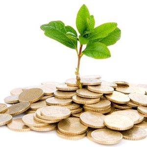 Farming  Loans