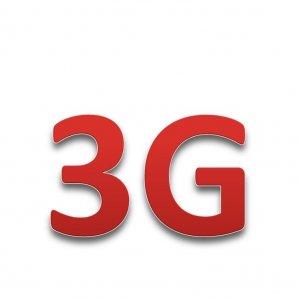 Tenfold Increase in Internet Speed