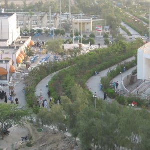 Foreign Firms Eager to Invest in Chabahar