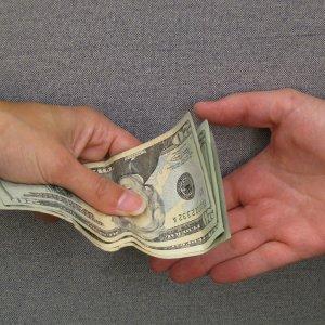 Listing Forex Loan Debtors
