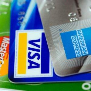 Using International Bank Cards