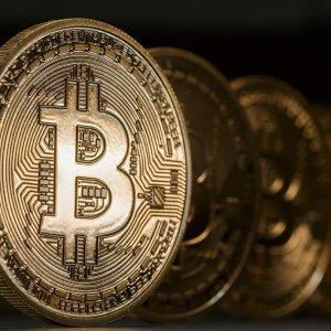 Bitcoins Can Facilitate Trade