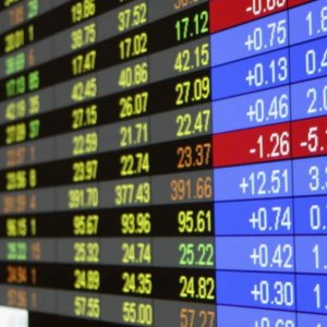 Confab on Capital, Money Markets in March