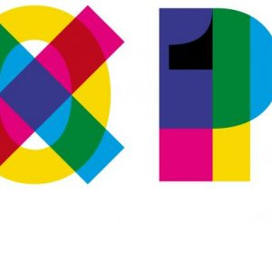 Expo 2015 in Italy