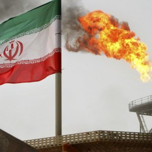 India Refiners Clear Iran A/C