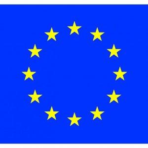 Europe-Iran Forum in Oct.