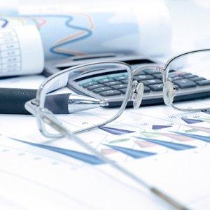 SEO to Host 22 Market Maker Funds