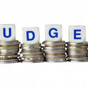 'Compulsory Loans' Decreased
