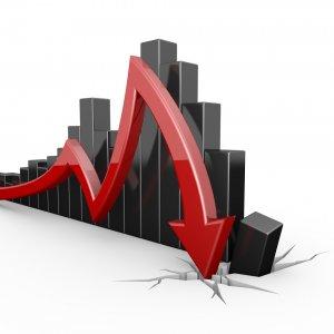 High Interest Rates Threaten Economy