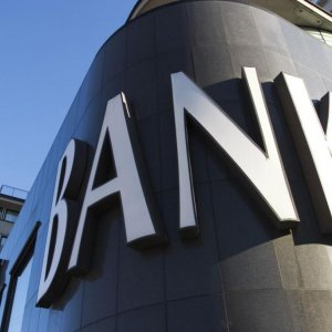 No More Firm-Holding for Banks