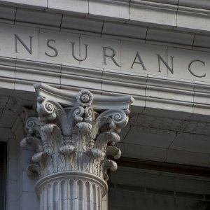Insurance Official Elaborates on TIC Failure